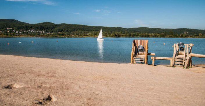 Urlaub in Eschwege Ferienwohnung Vock